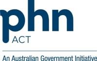 ACT Primary Health Network