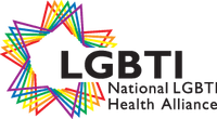 National LGBTI Health Alliance