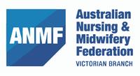 Australian Nursing & Midwifery Federation Victorian branch