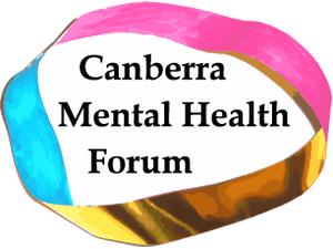 Canberra Mental Health Forum
