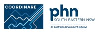 COORDINARE South Eastern NSW Primary Health Network