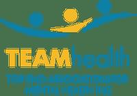 Team Health NT
