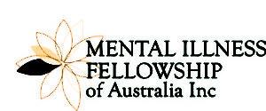 Mental Illness Fellowship of Australia