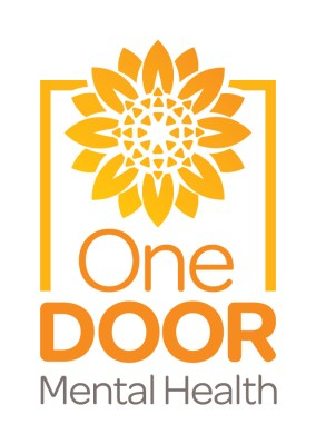 One Door Mental Health (formerly known as the Schizophrenia Fellowship of NSW)
