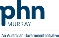 Murray Primary Health Network