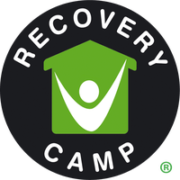 Recovery Camp