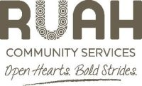 Ruah Community Services