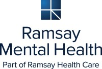 Ramsay Mental Health, Part of Ramsay Health Care