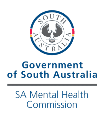 SA Mental Health Commission