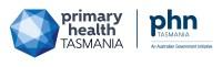 Tasmania Primary Health Network