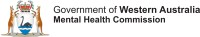 Government of Western Australia, Mental Health Commission
