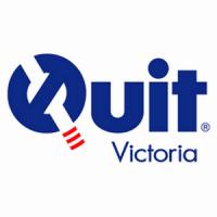 Quit Victoria