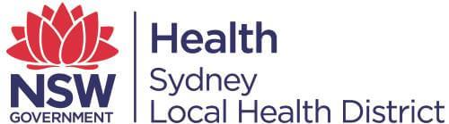 NSW Health Sydney LHD
