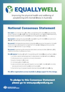 EW consensus poster 2019