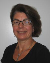 Anne Muldowney