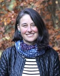 Kate Johnston-Ataata
