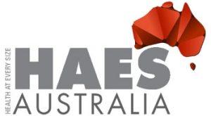 HAES Australia Inc logo