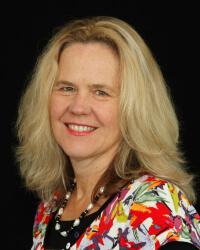Lisa Brophy