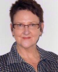 Teresa Kelly