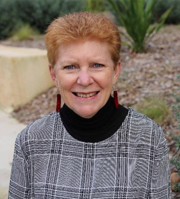 Jenny Bowman