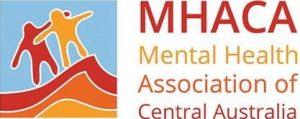 MHACA logo