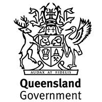Queensland-Government-1