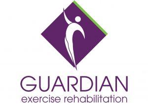 Guardian exercise rehabilitation