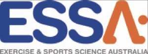 Exercise and Sports Science Australia